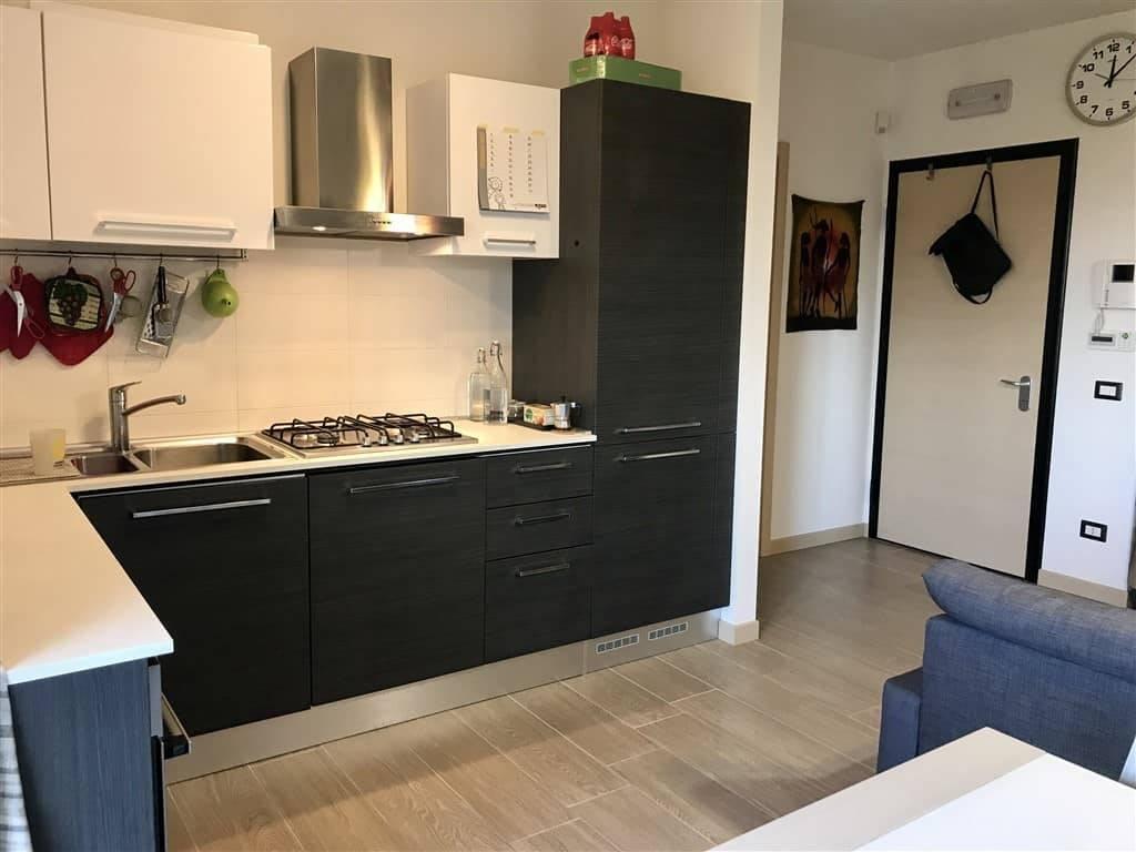 cottura appartamenti vendita Marghera Catene
