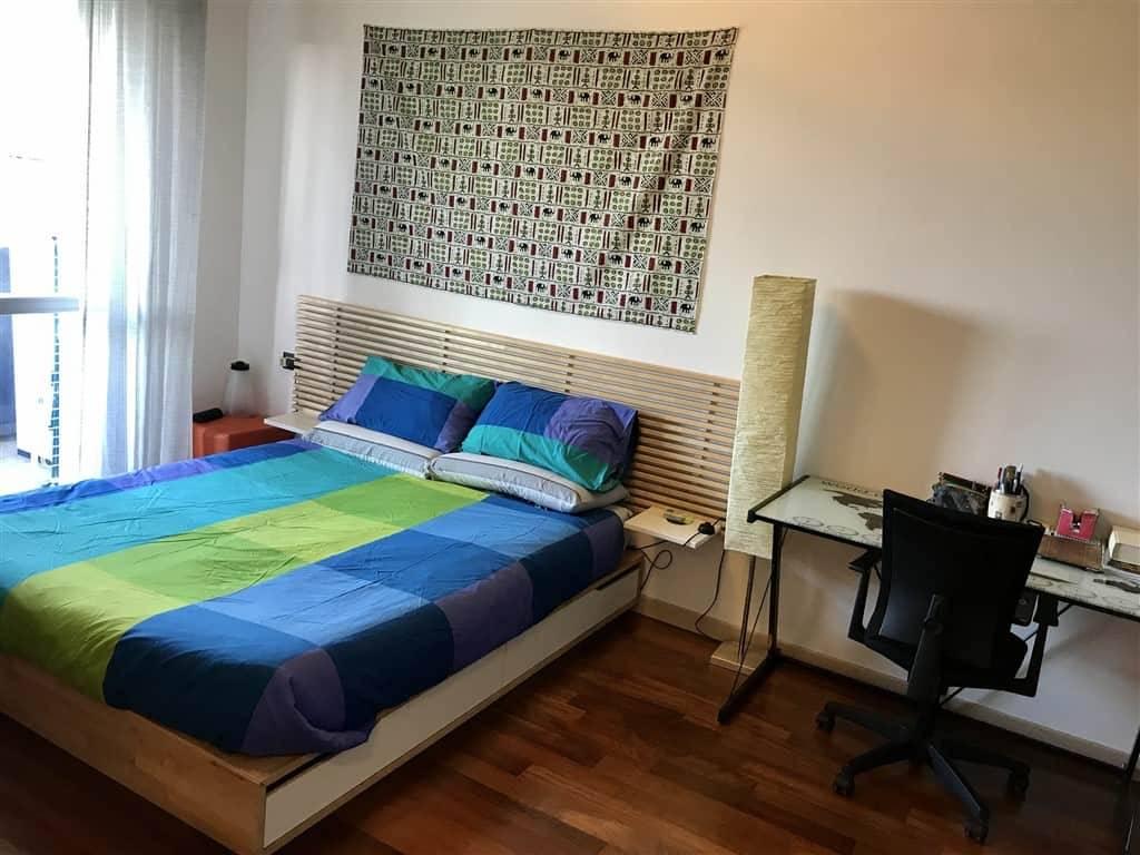camera appartamenti vendita Marghera Catene