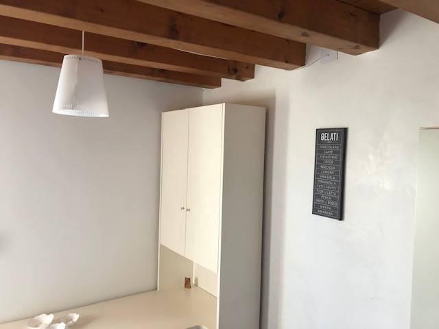 appartamento vendita Mestre
