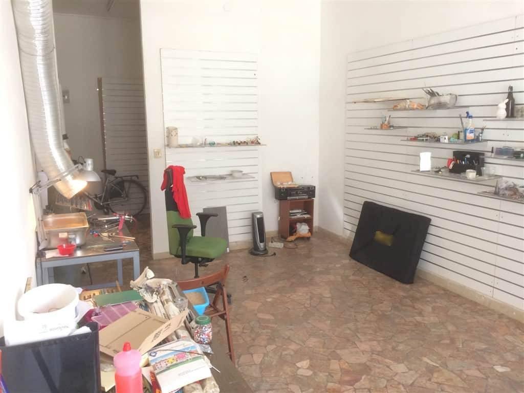 negozi uffici locazione Mestre