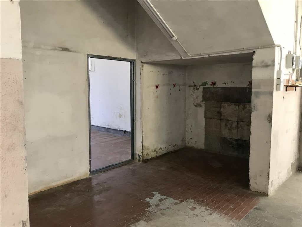 magazzini laboratori affitto Marghera