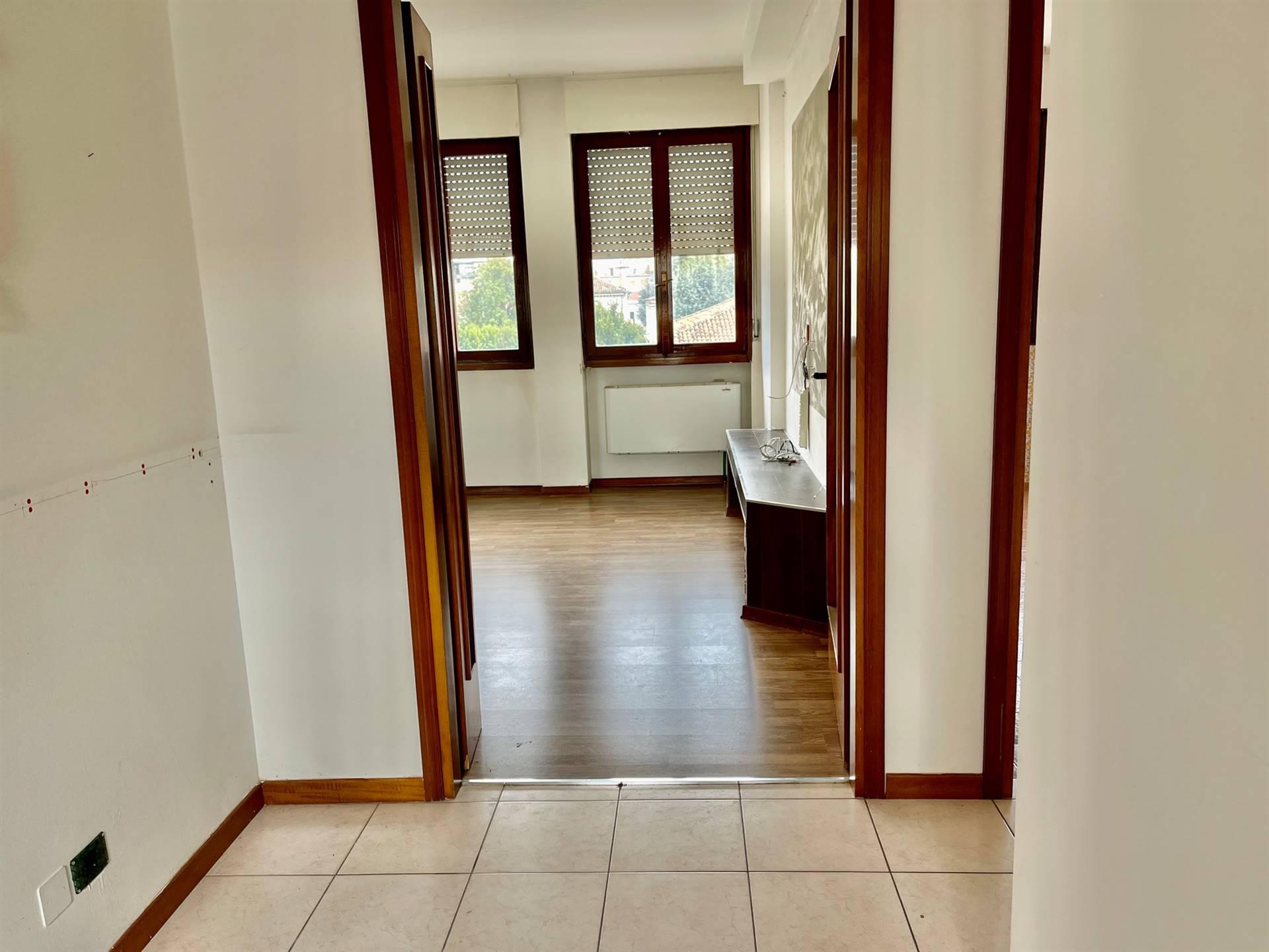 appartamento vendita Mestre centro