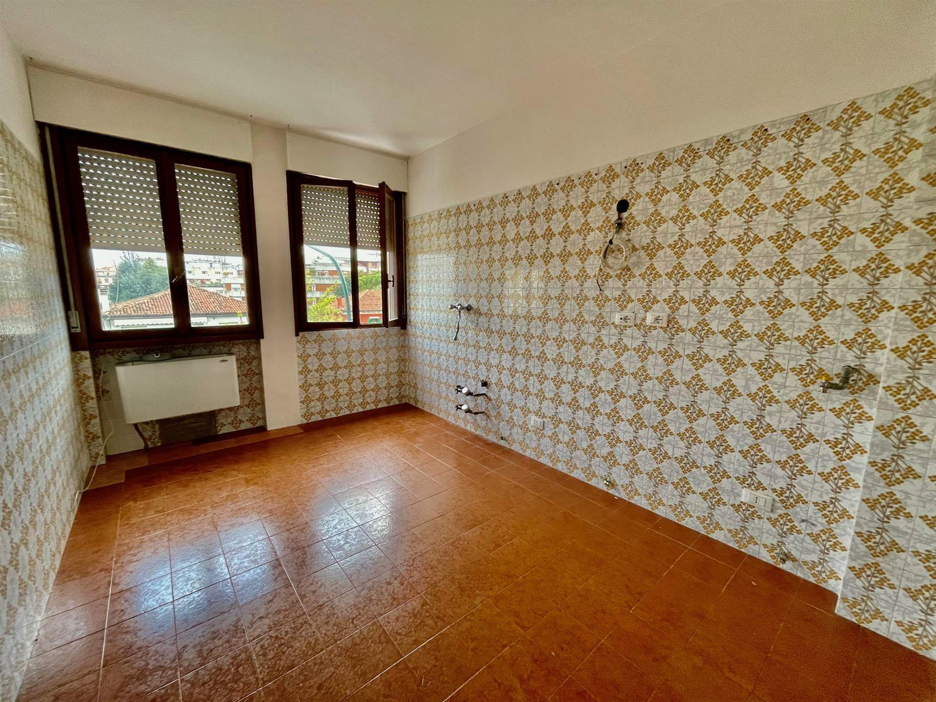 appartamenti vendita Mestre centro
