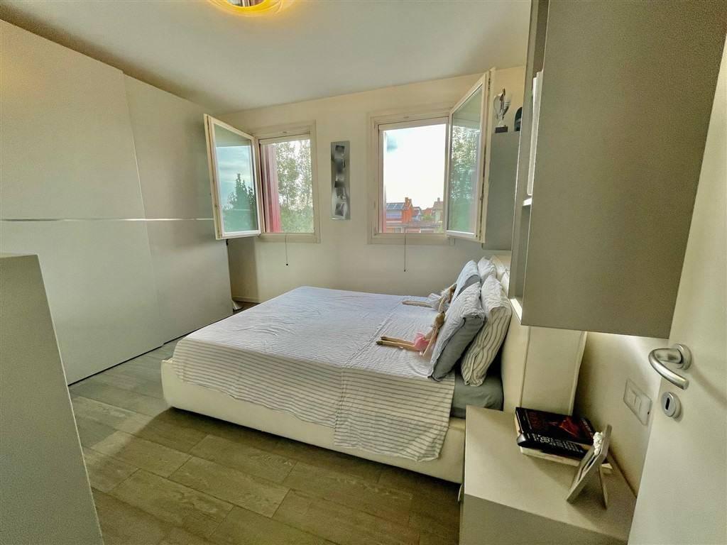 appartamenti vendita Marghera Catene Villabona