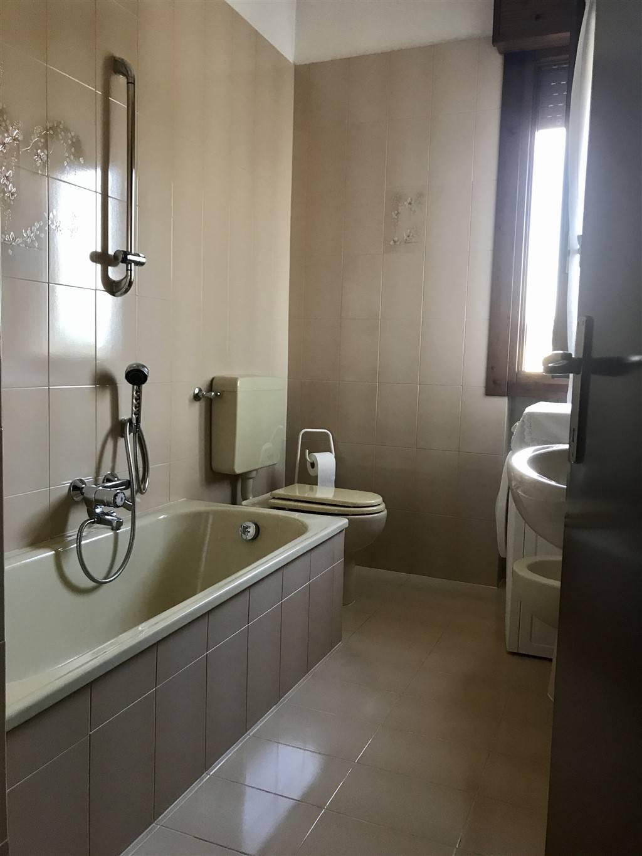 appartamento vendita Marghera Catene