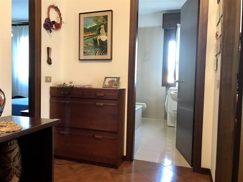 appartamenti vendita Marghera Catene