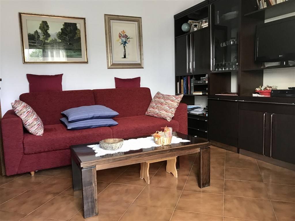 case vendita Marghera Catene