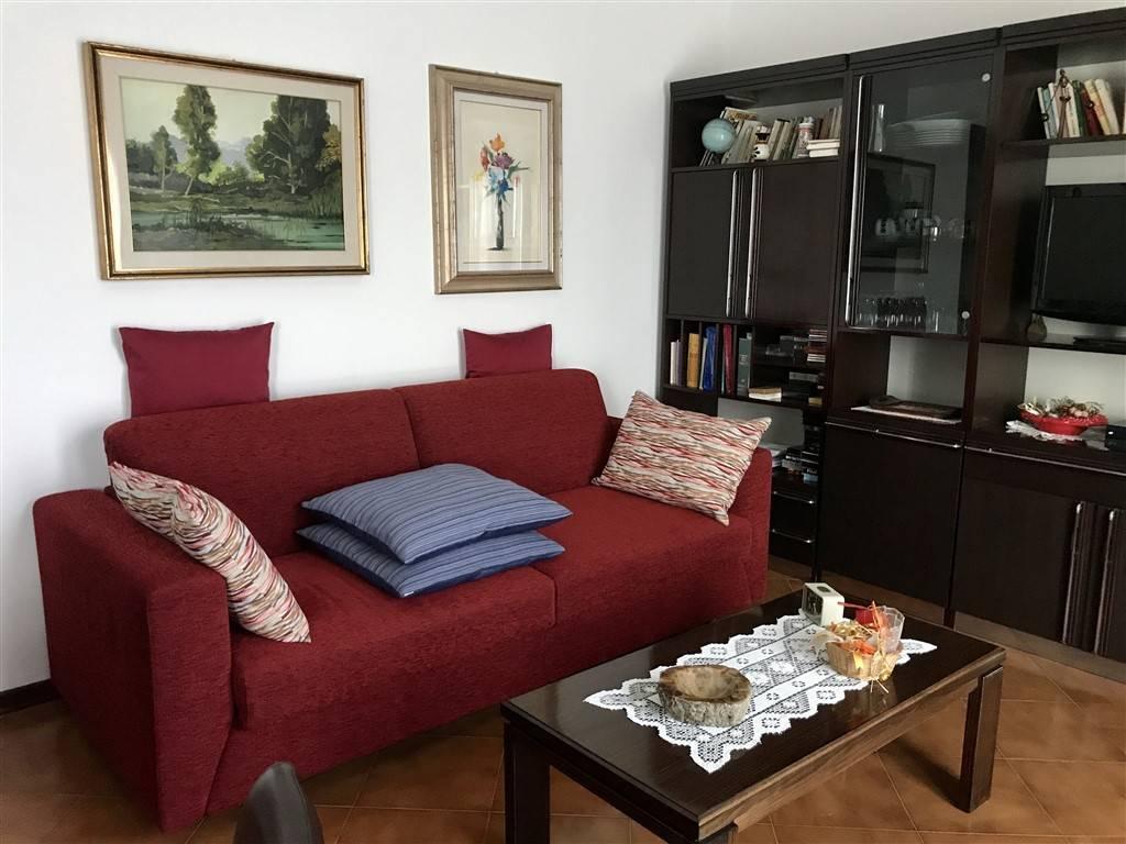 casa vendita Marghera Catene