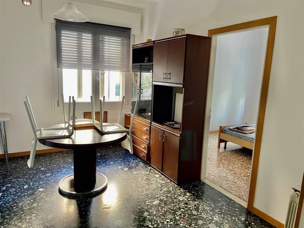 abitazioni vendita Marghera