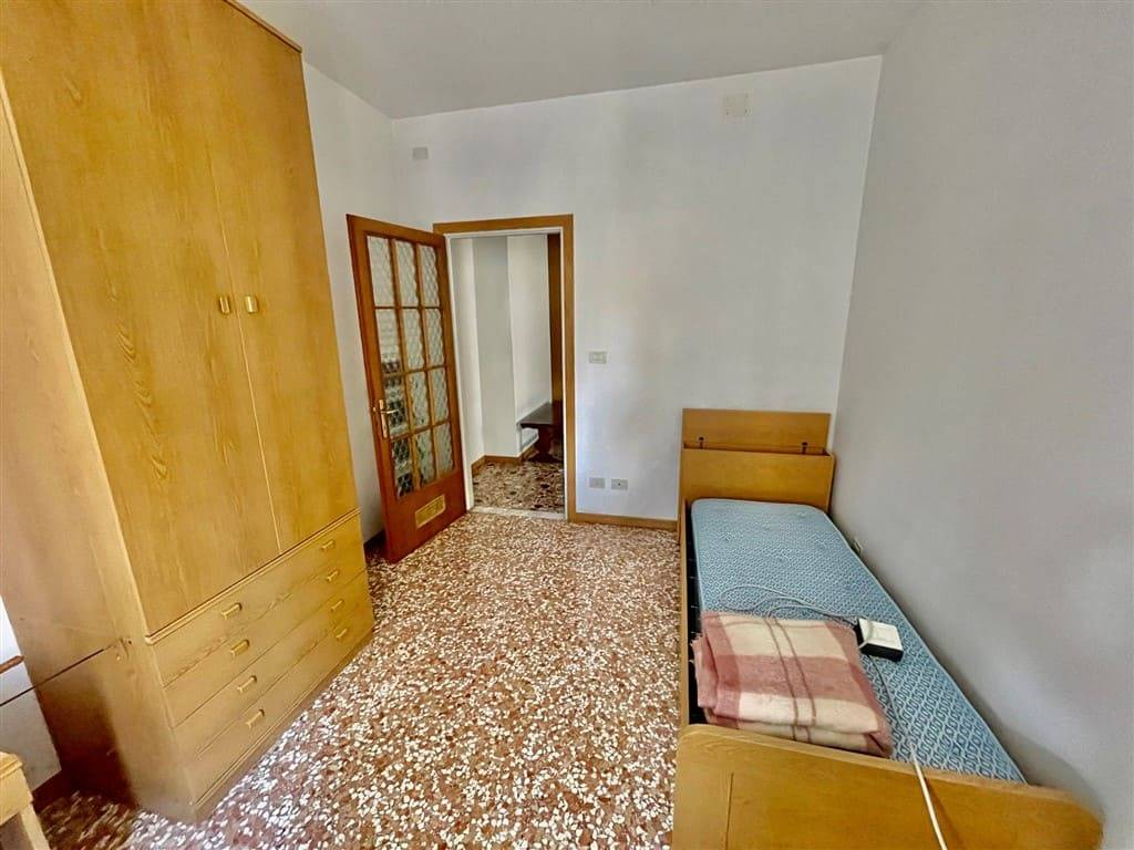 casa vendita Marghera