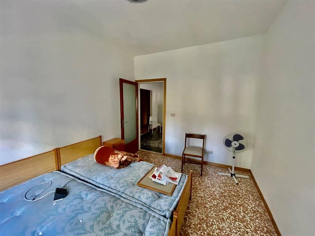 appartamenti vendita Marghera