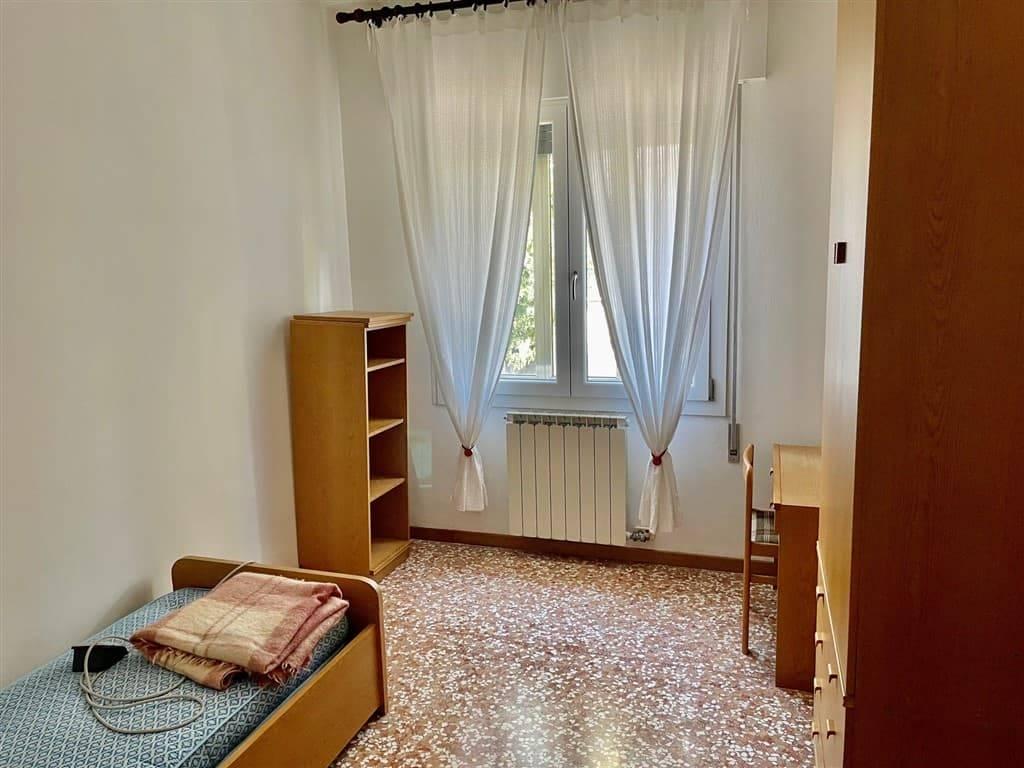 case vendita Marghera