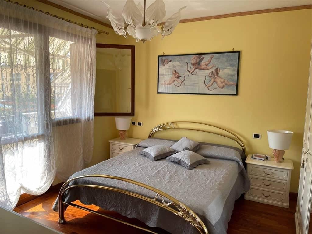 casa indipendente vendita Marghera
