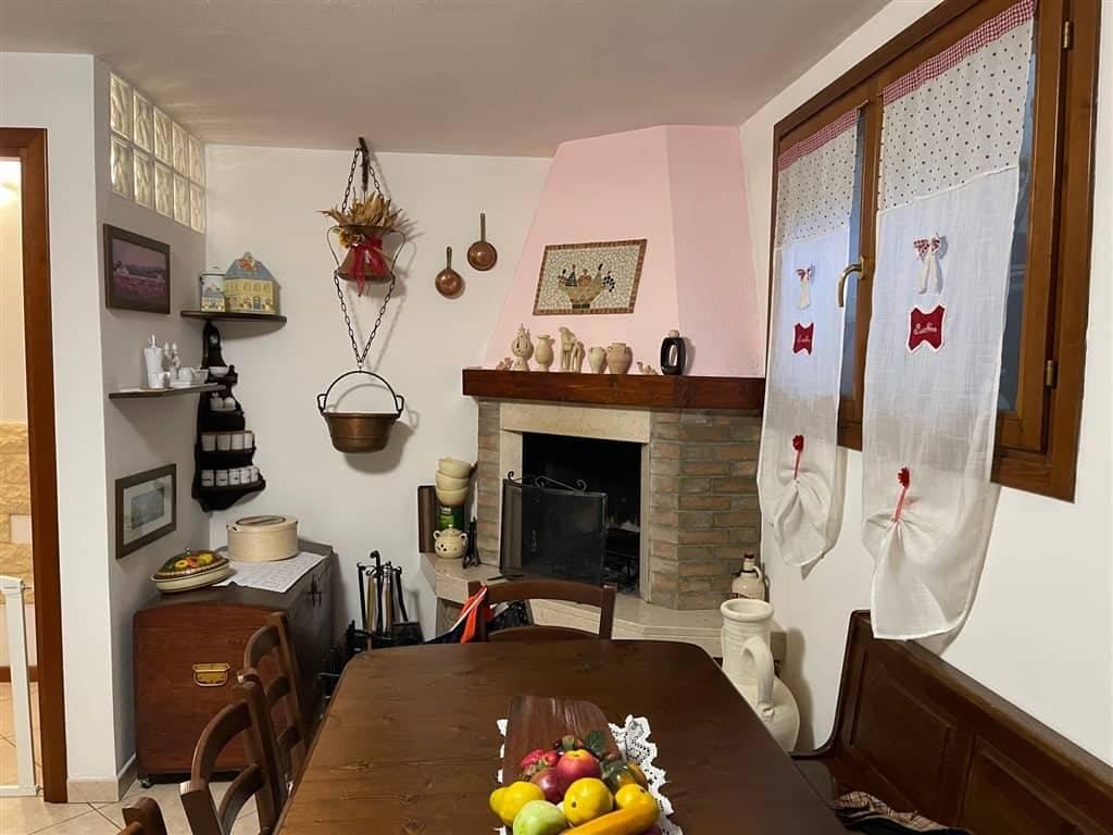 abitazione indipendente vendita Marghera
