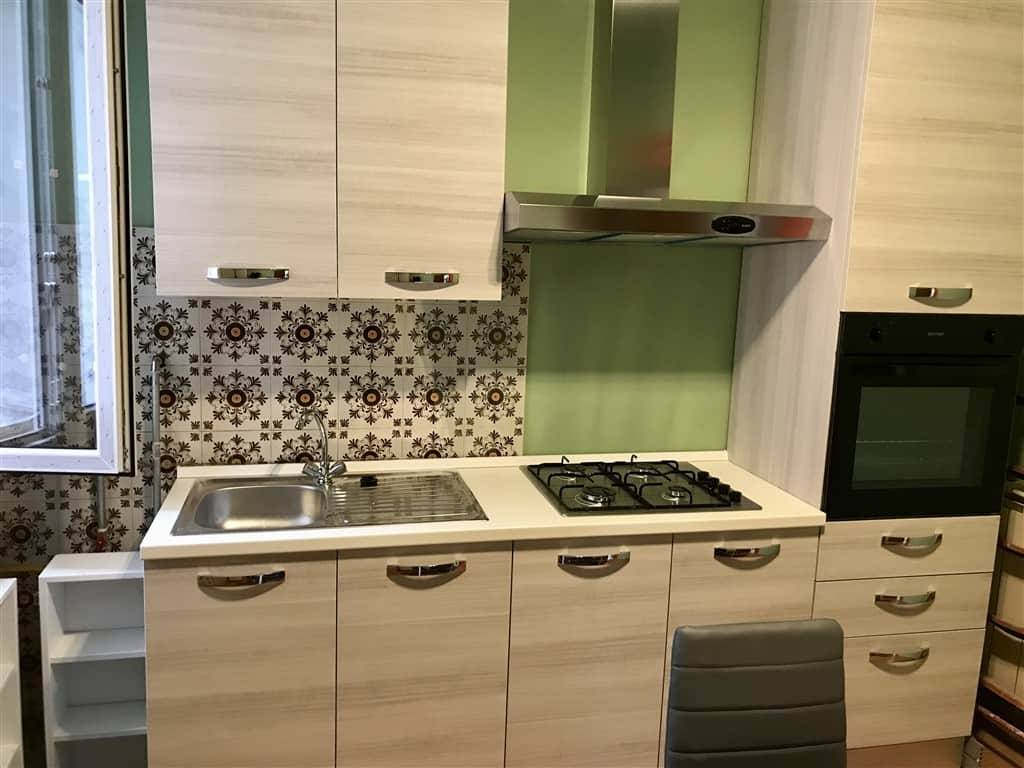 appartamenti locazione transitoria Marghera