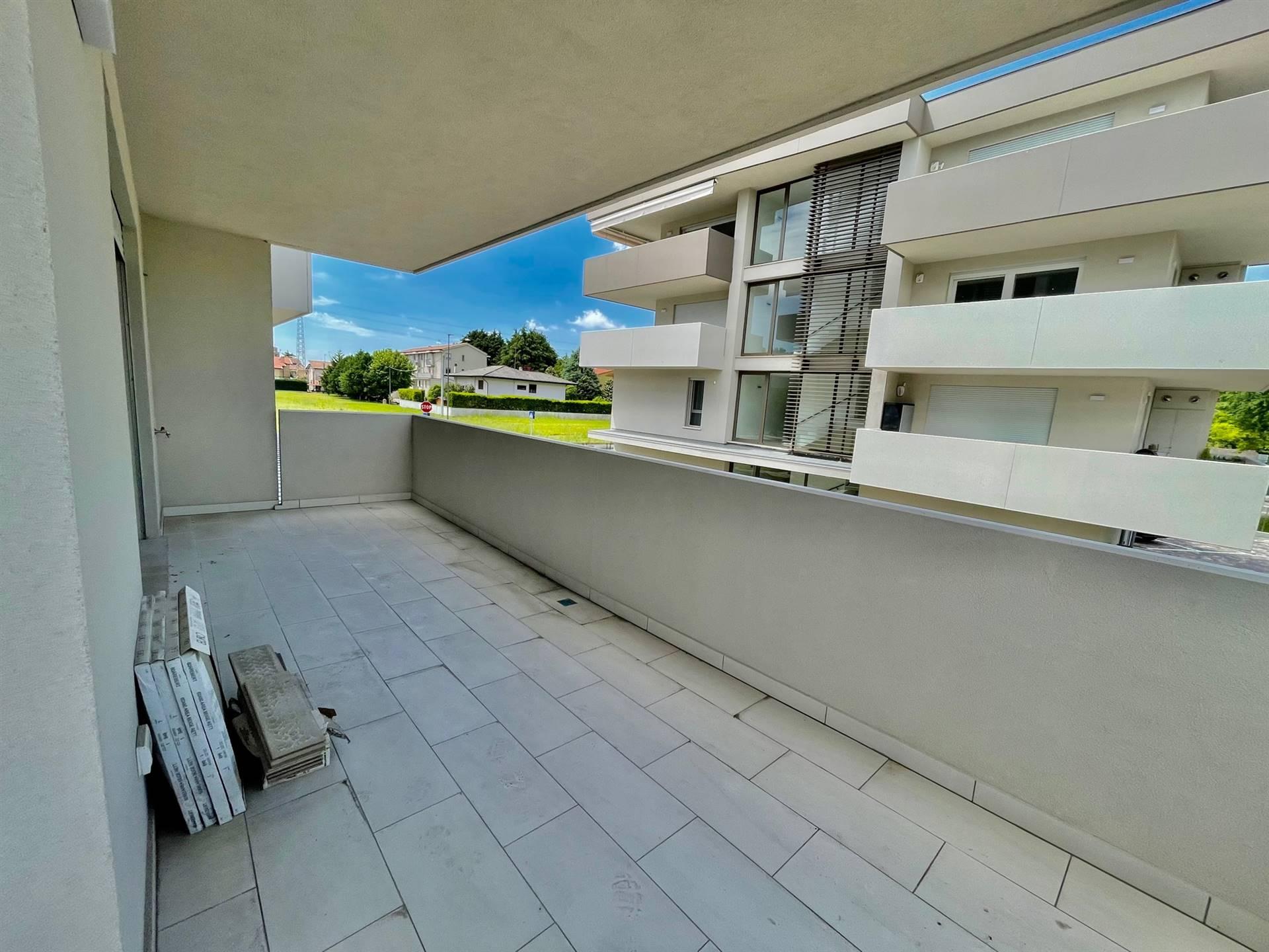 Spinea nuovo appartamento due camere