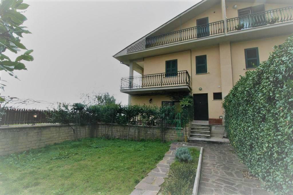 Appartamento, Torri In Sabina, in ottime condizioni