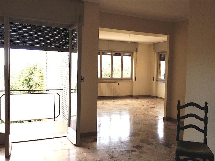 Appartamento, Poggio Mirteto