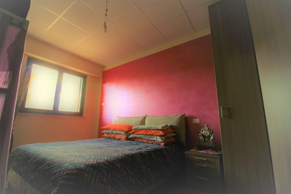 Appartamento indipendente, Poggio Mirteto Scalo, Poggio Mirteto, in nuova costruzione