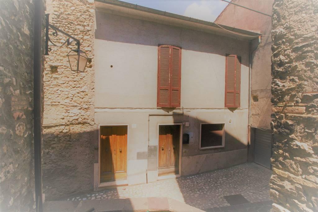 Appartamento, Torri In Sabina, abitabile