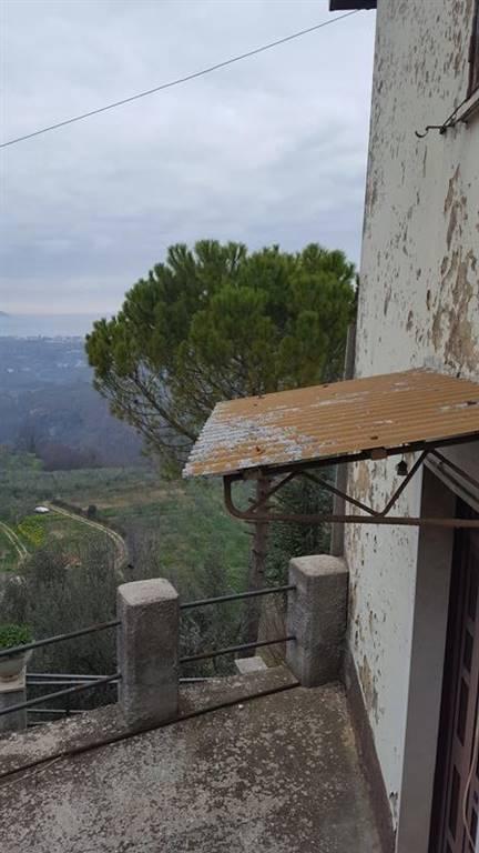 Rustico casale in Via Comunale Dello Stradone 2, Poggio Mirteto