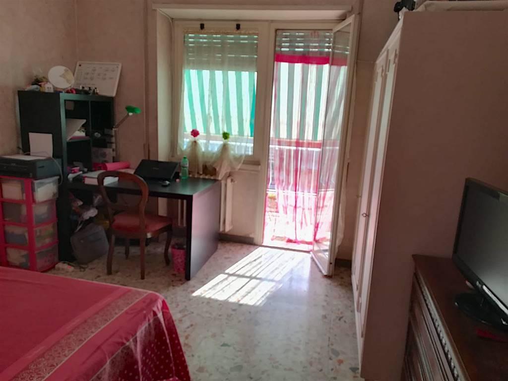 Trilocale in Via Casati 6, Marconi, Ostiense, San Paolo, Roma