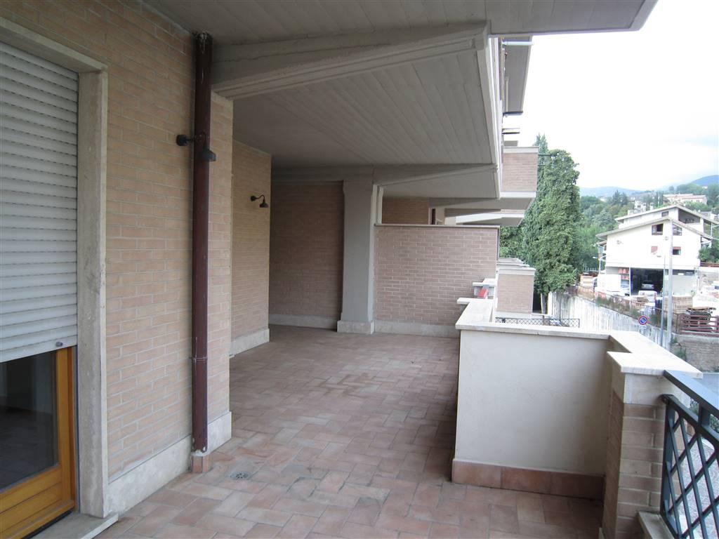 Appartamento in Via San Paolo, Poggio Mirteto