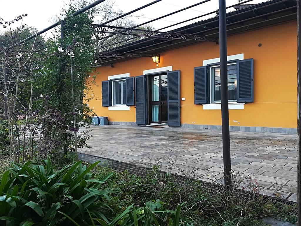 Bifamiliare in Via Spineta, Poggio Mirteto Scalo, Poggio Mirteto