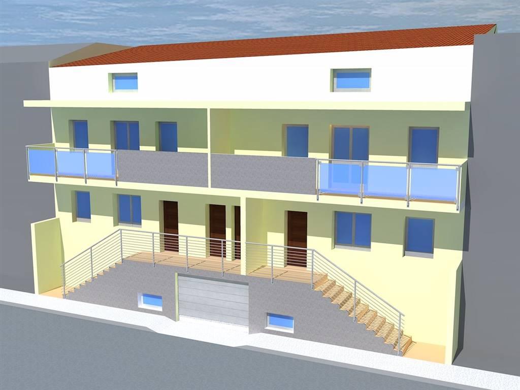 Nuove costruzioni taranto in vendita e in affitto cerco for Cerco cucina nuova occasione
