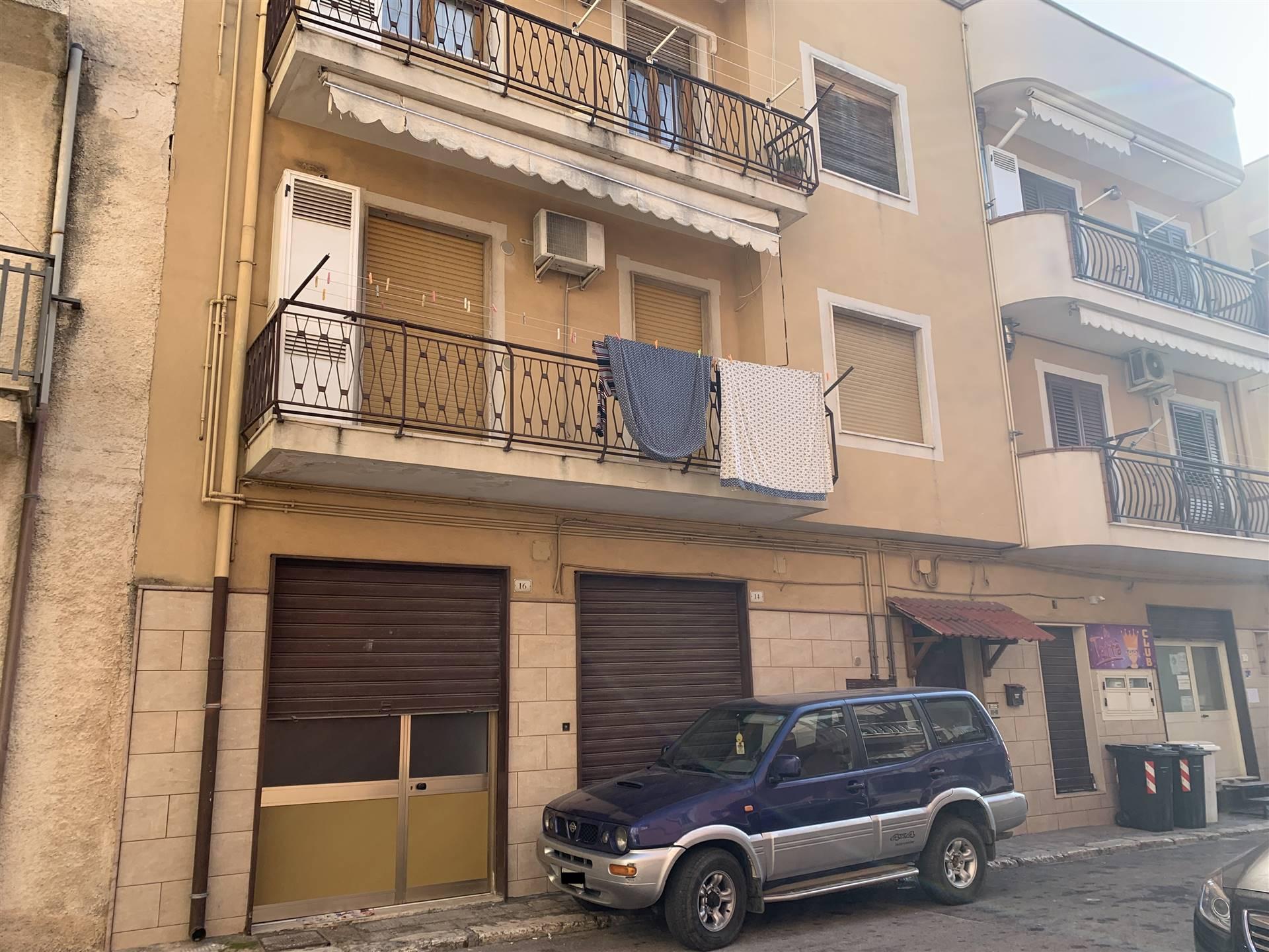 Box / Garage in vendita a Palagiano, 1 locali, prezzo € 25.000 | CambioCasa.it