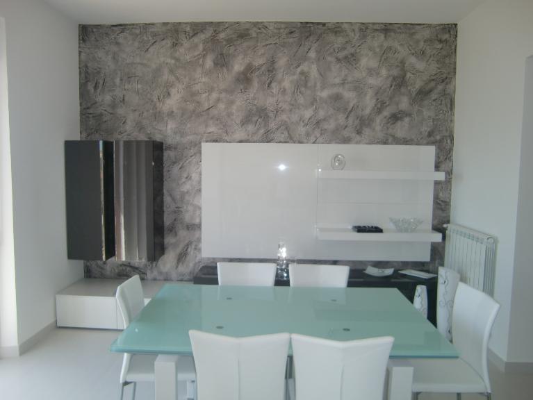 Appartamento in F.lli Argento 47, Sciacca