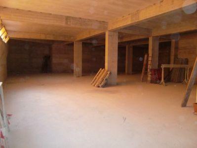 magazzino-deposito in Affitto Sciacca in provincia di Agrigento
