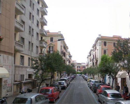 Trilocale, S.giovanni, Esquilino, San Lorenzo,, Roma, ristrutturato