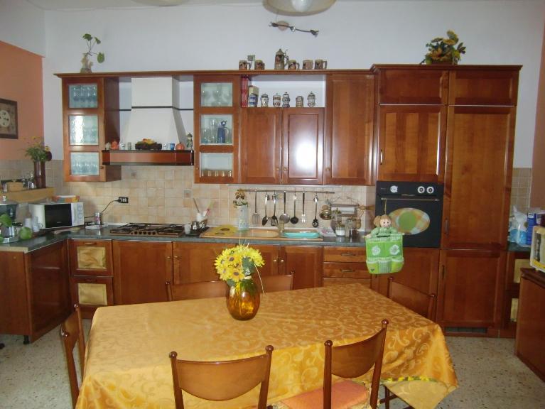 Appartamento, Sciacca, in ottime condizioni