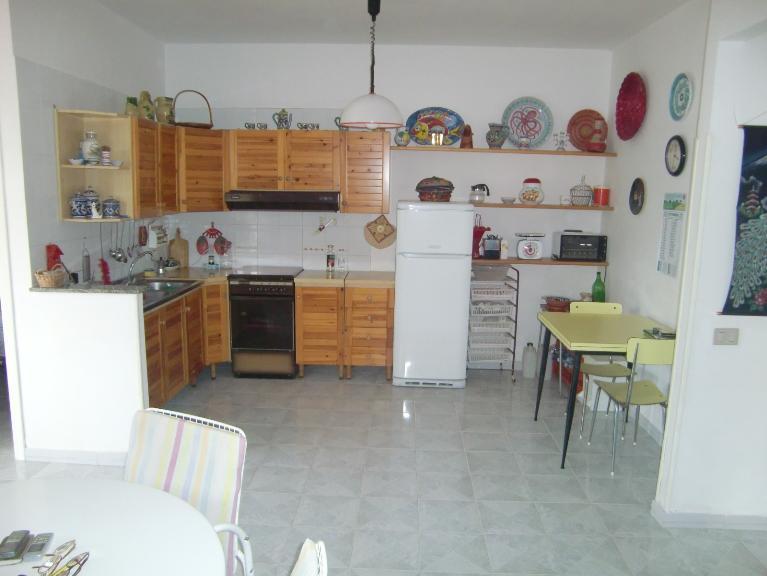 Villa in vendita a Sciacca