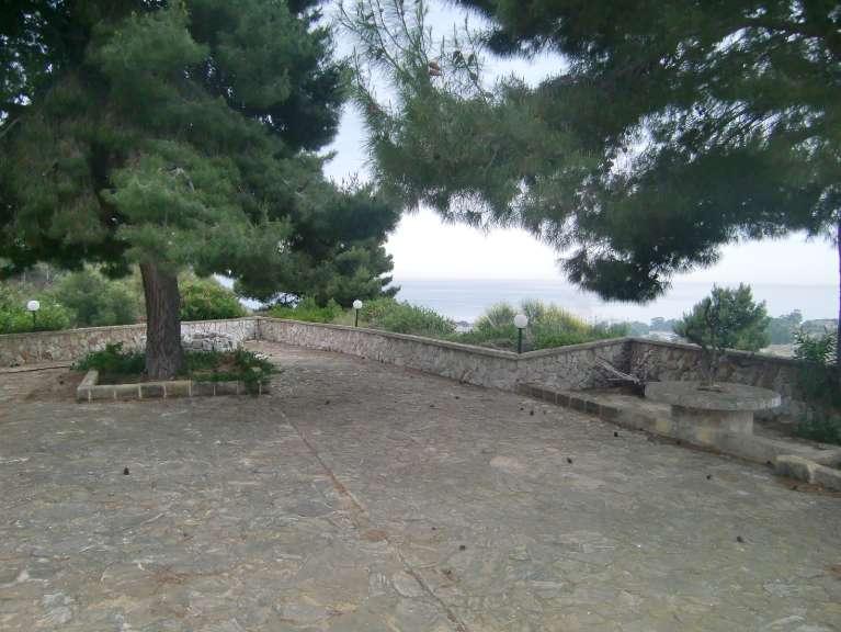 Villa, Sciacca, in ottime condizioni