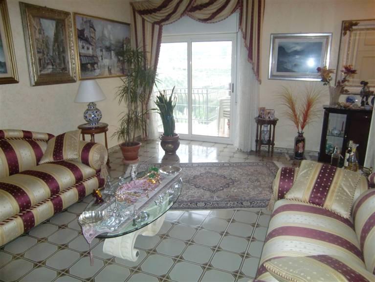 Appartamento in Via S.agostino 23, Sciacca