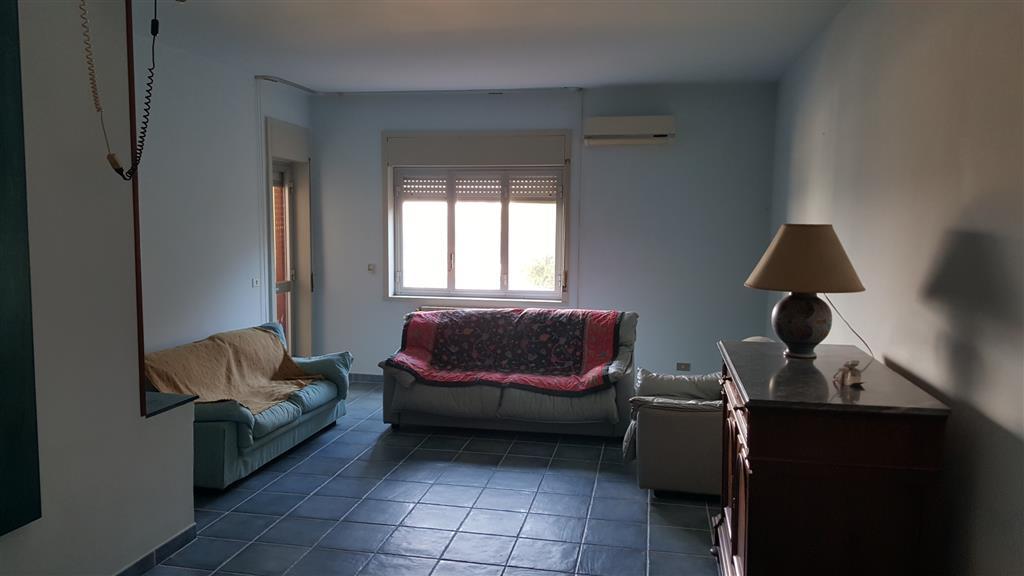 Appartamento in Via Brescia, Sciacca