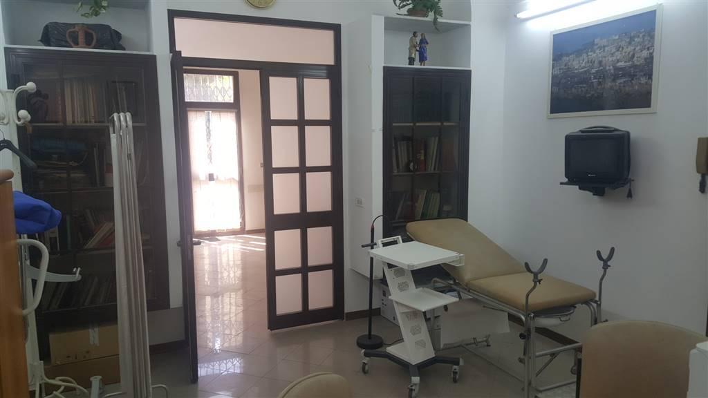 ufficio in Affitto Sciacca in provincia di Agrigento