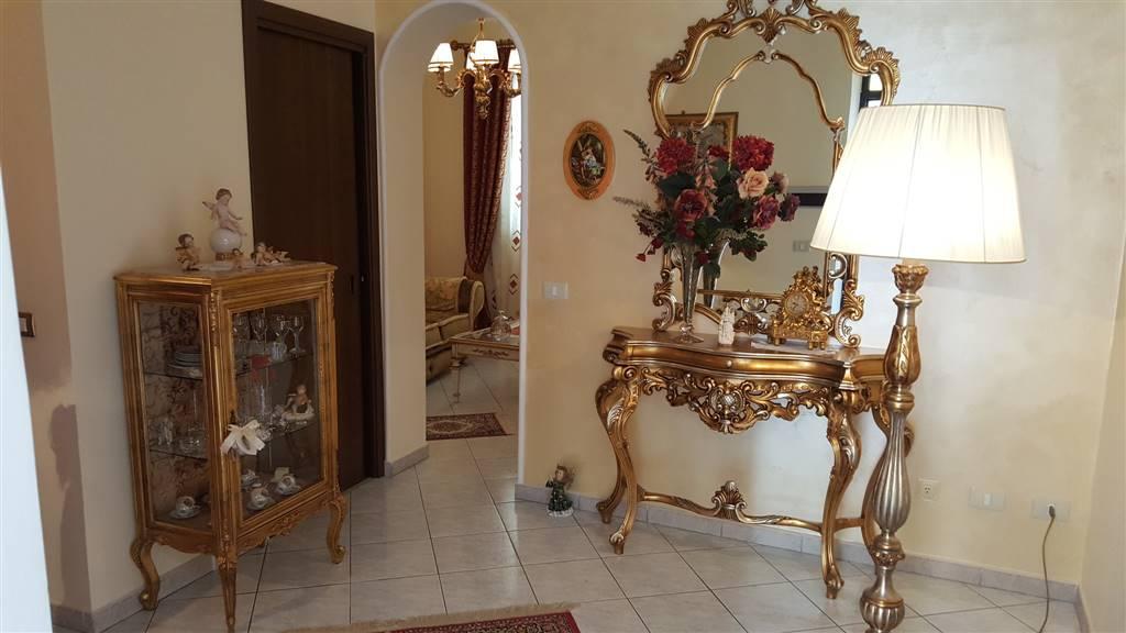 Appartamento indipendente in Vicolo Imbornone  13, Sciacca