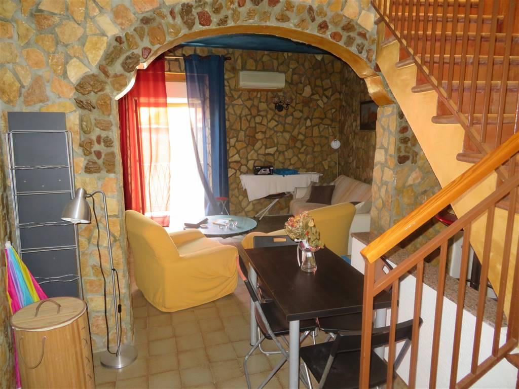 Appartamento indipendente in Via Blandina 5, Sciacca