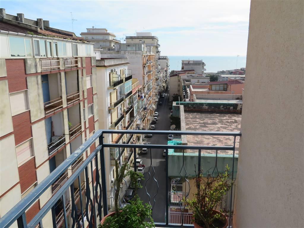 Appartamento in Via Turati, Sciacca