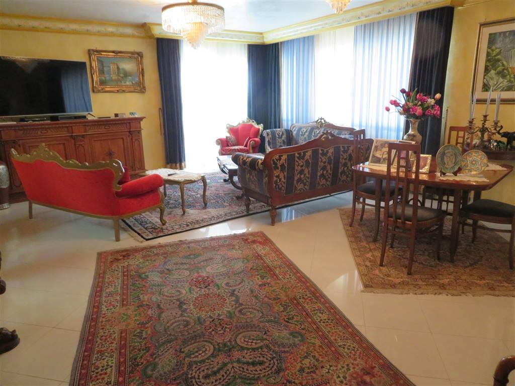 Appartamento in Via Valverde, Sciacca
