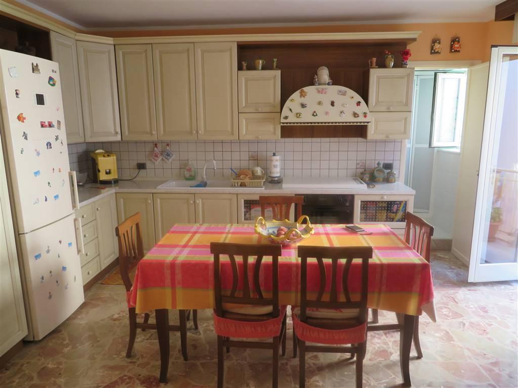 Appartamento in Vicolo Sortino, Sciacca