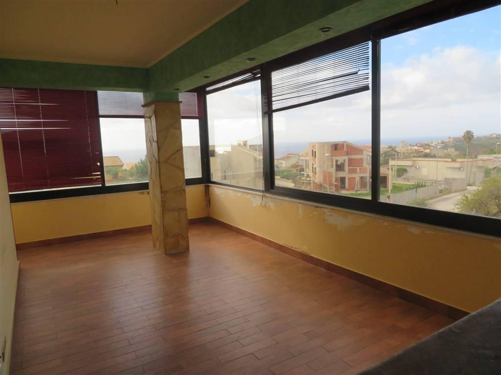 Appartamento in Via Pesco Pagano, Sciacca