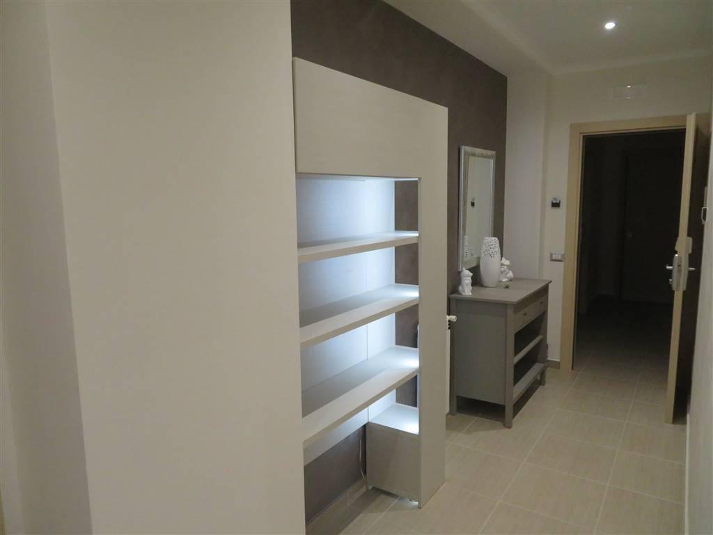 Appartamento in Via Giordano Bruno  2, Sciacca