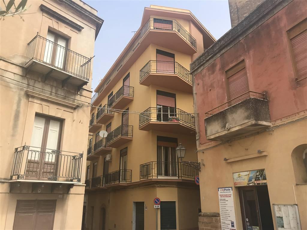 Appartamento in Via Notar Ganci 1, Sambuca Di Sicilia