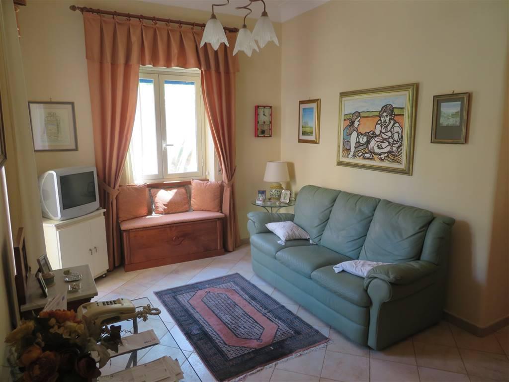 Quadrilocale in Rione Vittorio Veneto 31, Sciacca