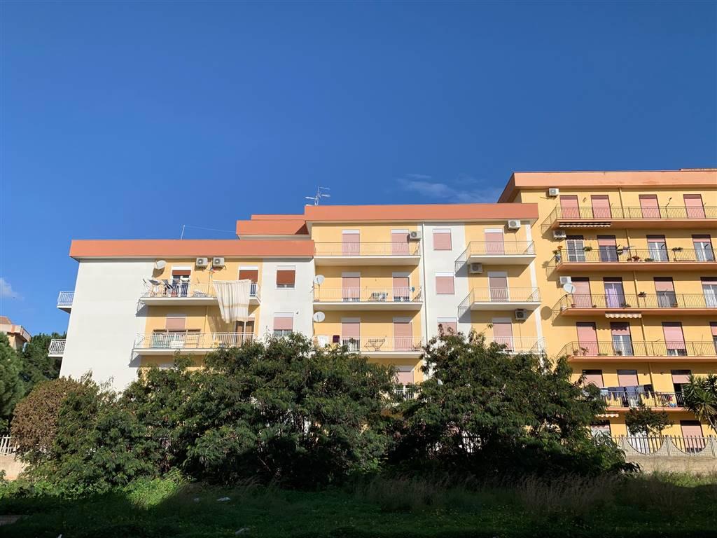 Appartamento in Via Salvatore Carnevale 2, Sciacca