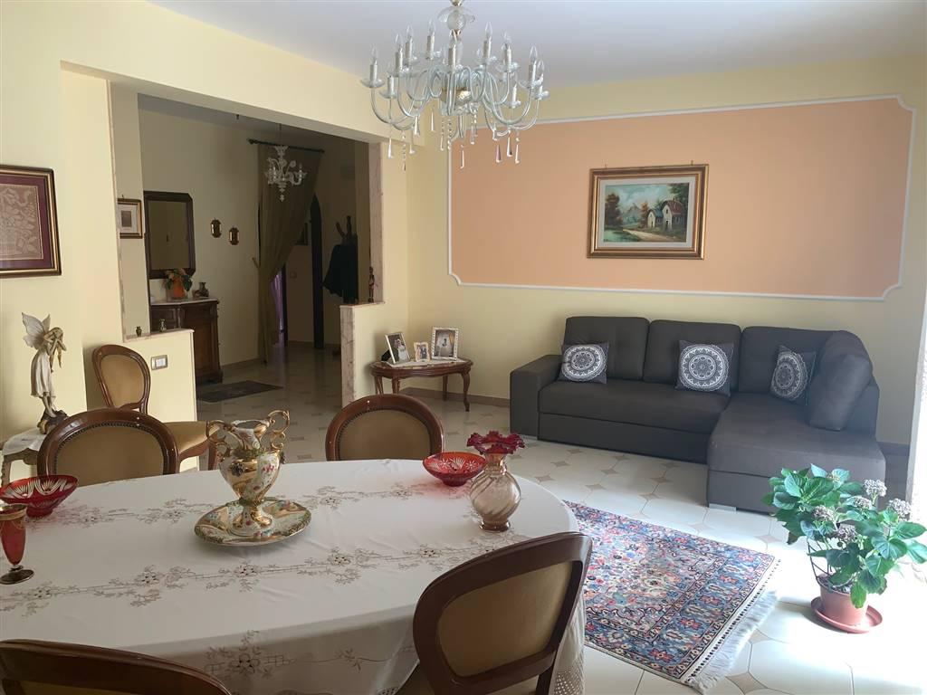 Appartamento in Via Lido 76, Sciacca